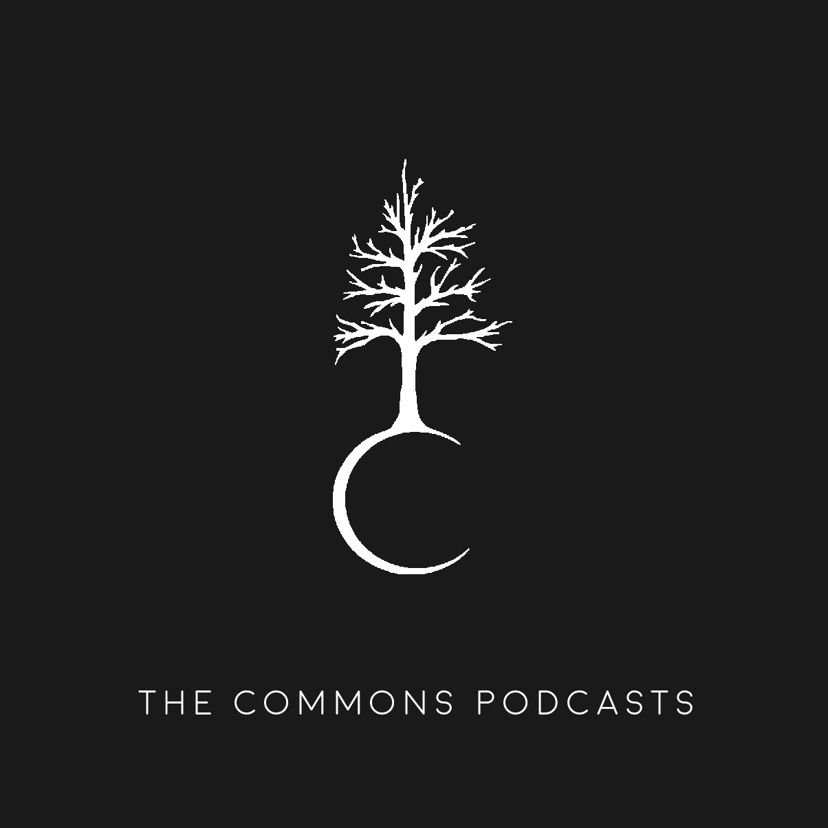 Flagstaff Commons Podcasts